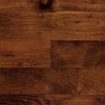Parket bestaat uit stroken hout die kleiner zijn dan 12 centimeter ©detmering design - Fotolia