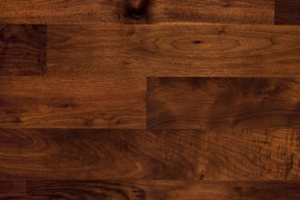 Parket is een van de bekendste houten vloeren