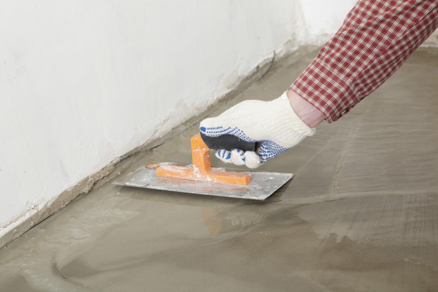Tapijt Laten Leggen : Voorwaarde tapijt leggen tapijtdump tapijtdump