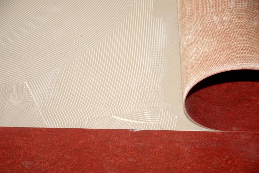 Pvc vloeren vloer vloerbedekking