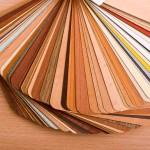U heeft de keuze uit verschillende tinten bruin of misschien is een witte houten vloer wel iets voor u. ©Bulbash, via Fotolia